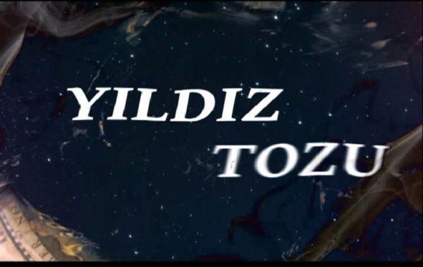 YILDIZ TOZU 10-12-2017